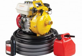 Firefighter_Hose_Kit_5155H-K